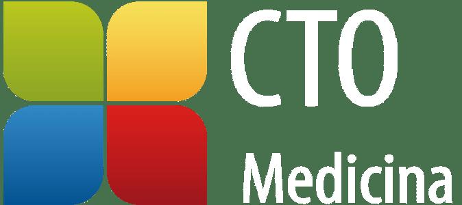 CTO italia logo png blanco