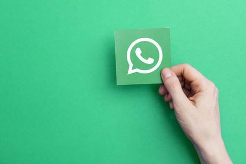 whatsapp-cto